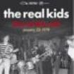Real Kids The - Live At The Rat - January 22 1978