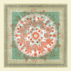 Trampled by Turtles - Life Is Good On The Open Road - Ltd