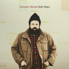 Woods Donovan - Both Ways