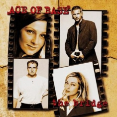 Ace Of Base - Bridge (Ultimate Edition 2Lp)