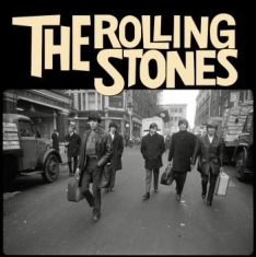 Rolling Stones - Rolling Stones (180 G)
