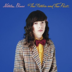 Natalie Prass - Future And The Past