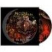 Avantasia - Metal Opera The Pt. I (Ltd. Picture