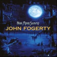 John Fogerty - Blue Moon Swamp (Ltd. Vinyl Bl