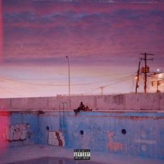 DVSN - Morning After [Explicit Content]