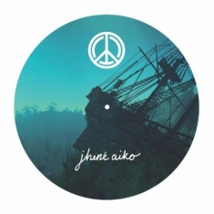 Jhené Aiko - Sail out (picture disc)