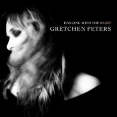 Peters Gretchen - Dancing With The Beast