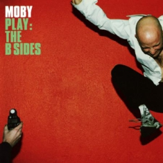 Moby - PlayThe B-Sides