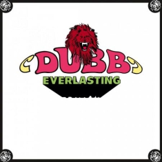 Errol Brown and The Revolutionaries - Dubb Everlasting