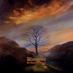 Winterfylleth - Hallowing Of Heirdom (2Cd Digi)
