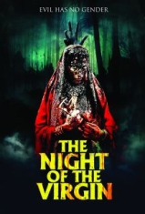 Night Of The Virgin - Film