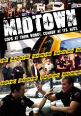 Midtown: Season Two - Film