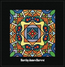 Barclay James Harvest - Barclay James Harvest: Remastered &
