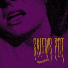 Salems Pot - Sweeden