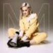 Anne-Marie - Speak Your Mind (Cd Jewel Ltd.