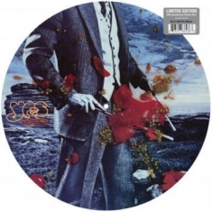 Yes - Tormato (Picture Disc, Rsd 2018)