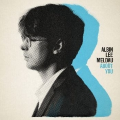 Albin Lee Meldau - About You
