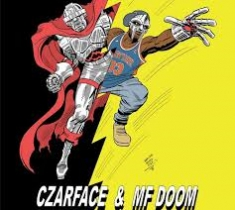 Czarface - Man's Worst Enemy -Rsd-