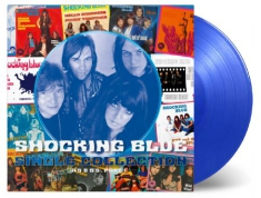 Shocking Blue - Single Collection Part 1