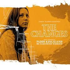 Soundtrack - Changes -Rsd-