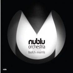 Nuble Orchestra - Nuble Orchestra Conducted By Butch Morri