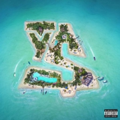 Ty Dolla sign - Beach House 3 [Explicit Content]