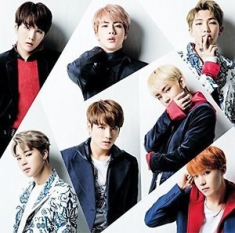 BTS - Best of