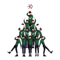 Exo - Miracles In December