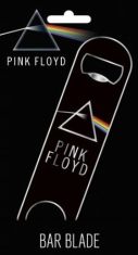 Pink Floyd - Pink Floyd - Dark Side Of The Moon Bottle Opener