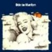 V/A - Ode To Marilyn - Ode To Marilyn