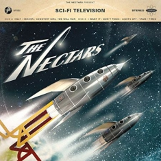 The Nectars - Sci-Fi Television