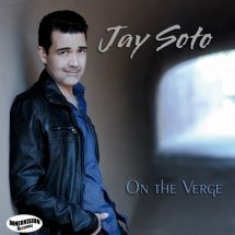 Soto Jay - On The Verge