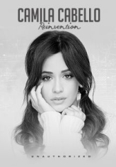 Cabello Camila - Reinvention