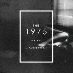 The 1975 - Facedown