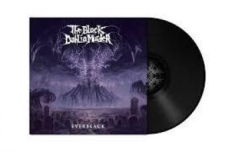The Black Dahlia Murder - Everblack (Black Lp Reissue)