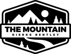 Bentley Dierks - The Mountain