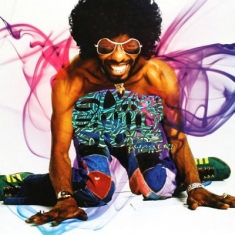 Sly & The Family Stone - Higher! =Ltd=