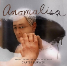 Original Soundtrack - Anomalisa