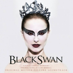 Original Soundtrack - Black Swan