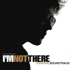 Original Soundtrack - I'm Not There