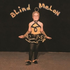 Blind Melon - Blind Melon -Hq-