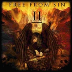 Free From Sin - Ii