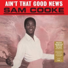 Cooke Sam - Ain't That Good News