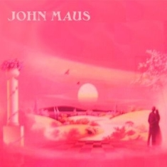 Maus John - Songs