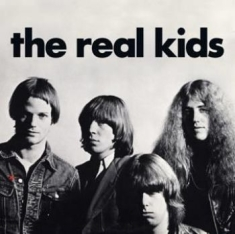 Real Kids The - Real Kids The