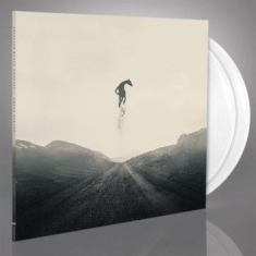 Crippled Black Phoenix - Great Escapel (2 Lp White Vinyl)