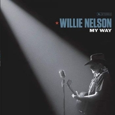 Nelson Willie - My Way