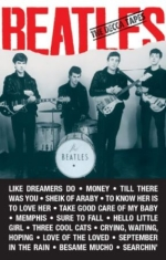 The beatles - Decca Tapes (Cassette)