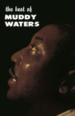 Waters Muddy - The Best Of