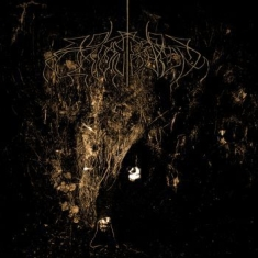 Wolves In The Throne Room - Two Hunters (2 Lp)